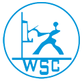Winnipeg Sketch Club